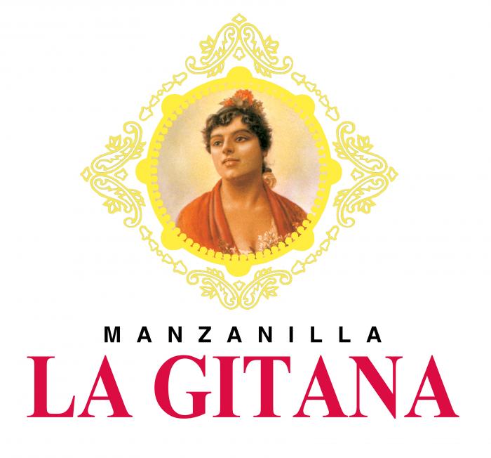 Bodegas La Gitana