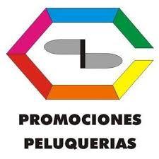 Promociones Peluquerias